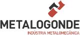 ImL_Metalogonde