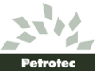 ImL_Petrotec