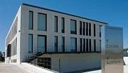 Aveiro Business Center