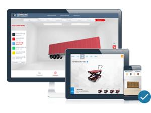 DriveWorks-Sales-Configurator-Desktop-mobile-tablet