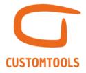 customtools_logo
