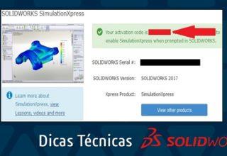 Dica técnica #4: Como ativar os produtos Xpress