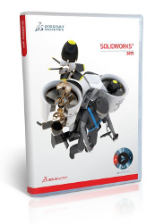 2013-SolidWorks-Packaging-Box-Shot_new1