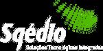 Logo Sqedio