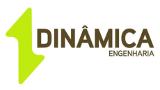 ImL_Dinamica