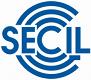 ImL_Secil