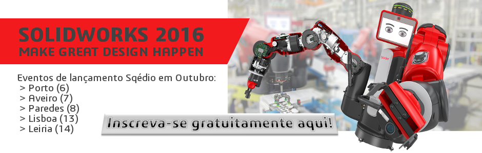 Launch2016_CoverImage