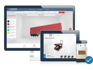 DriveWorks-Sales-Configurator-Desktop-mobile-tablet