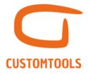 customtools_logo