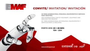 emaf_convite
