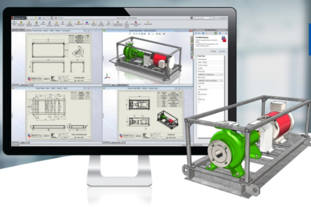 DriveWorks Xpress