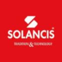 Solancis