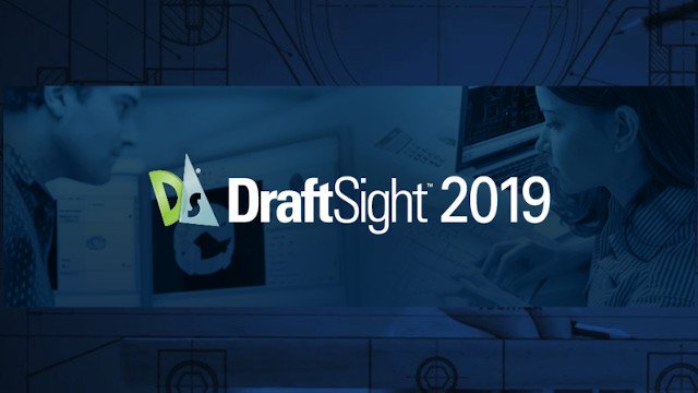 draftsight 2019 comprar