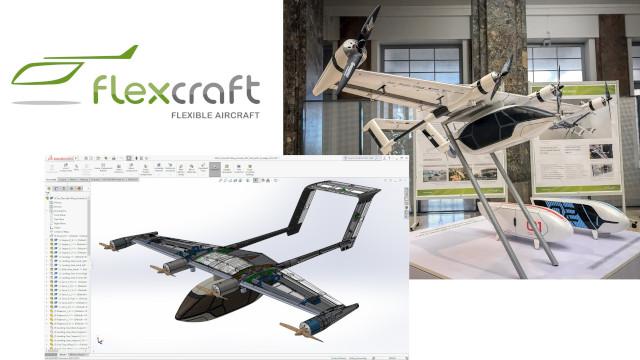 Flexcraft