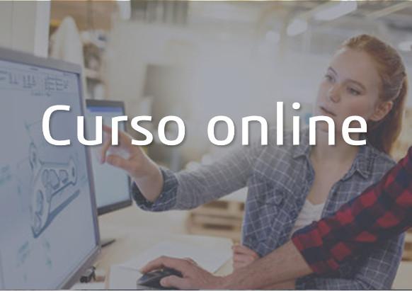 Curso online SOLIDWORKS Essentials Plus
