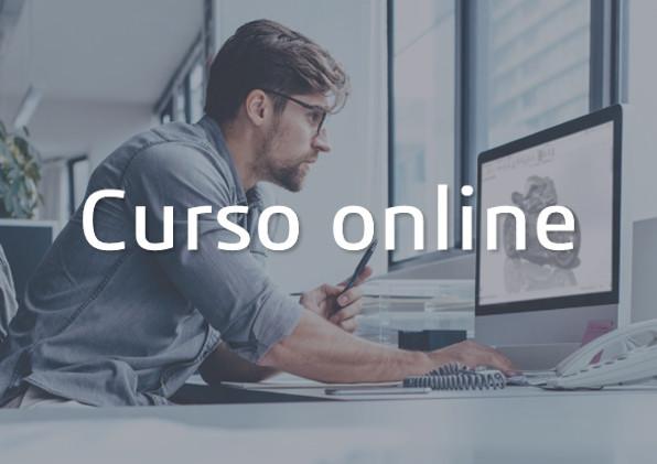 Curso online Conjuntos e Desenhos