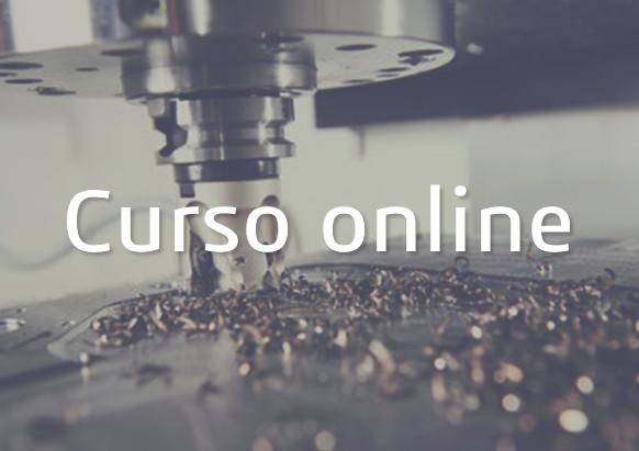 Curso online SOLIDWORKS CAM Standard