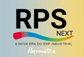 29-setembro-nao-perca-o-lancamento-do-rps-next-a-nova-era-do-erp-industrial