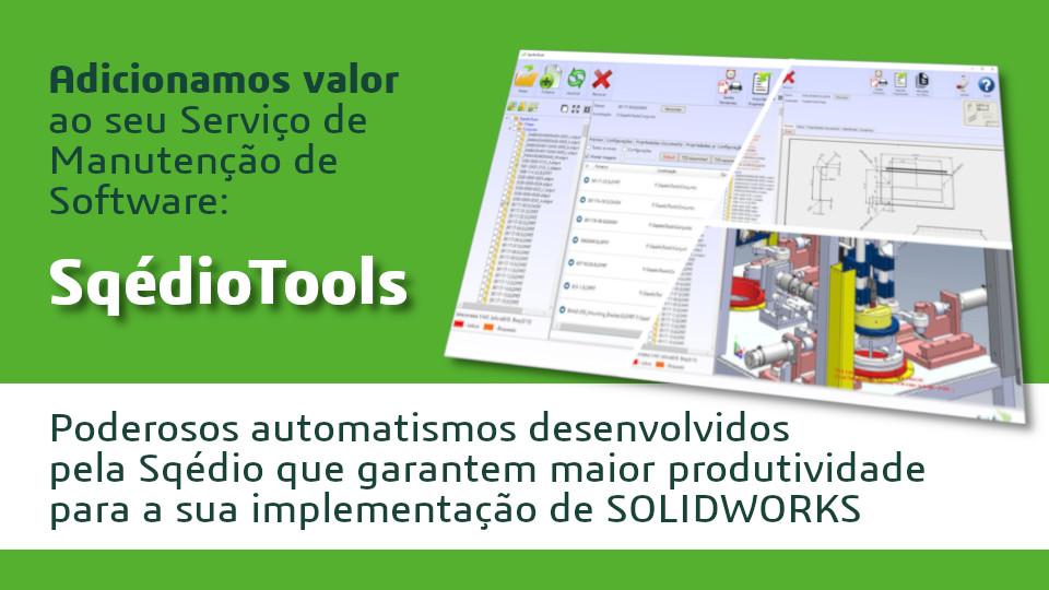 SqedioTools3