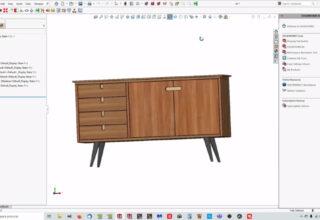Webinar SOLIDWORKS & WoodTools