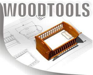 WoodTools