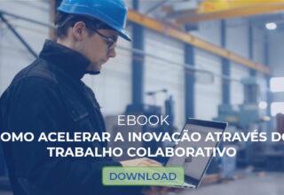 Como acelerar a inovação com o trabalho colaborativo