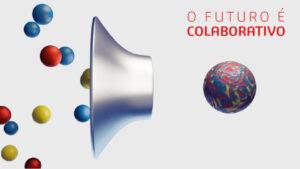3DEXPERIENCE Works é a mais recente inovação da SOLIDWORKS