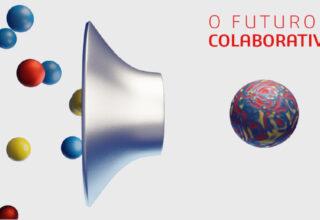 O 3DEXPERIENCE Works é a mais recente inovação da SOLIDWORKS