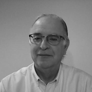 Eng. João Ribeiro
